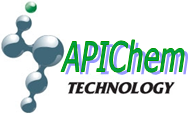 APIChem Technology Co.